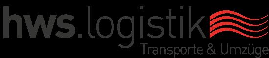 hws-logo