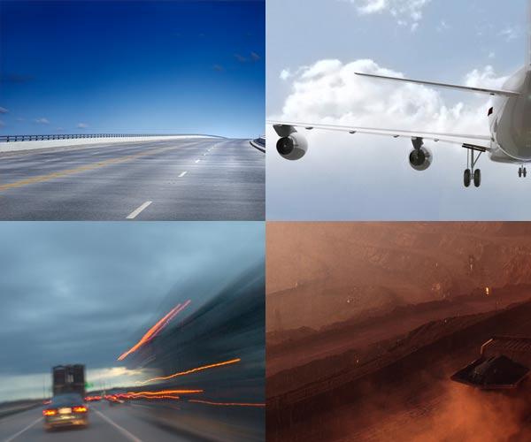 transportation-hws-logistik